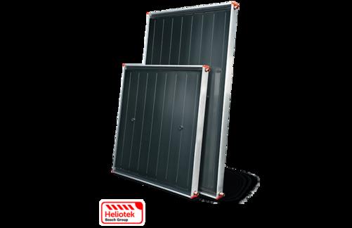 Coletor Solar MC10 Evolution bosh londrina