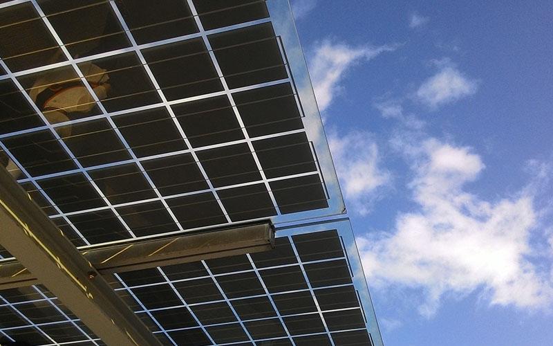 venda de coletores solares para banheiro em londrina