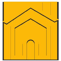 telhado residencia