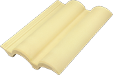 telha prime marfim mediterrâneo londrina
